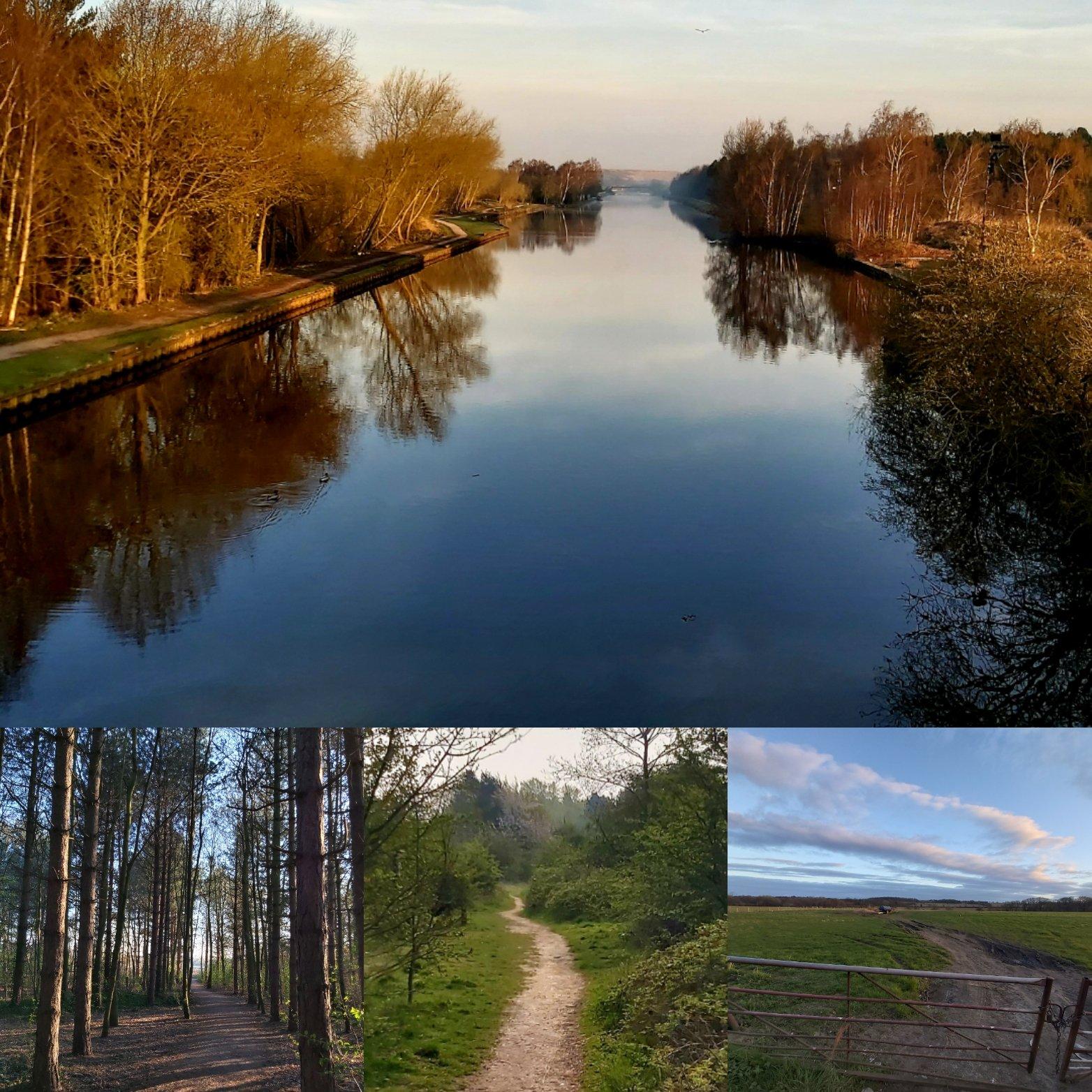 Water-Haigh-woodland-park